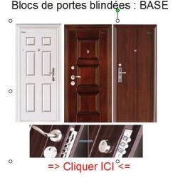 bloc-porte-blindee-base.jpg