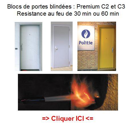 lien-classe-2-et-classe-3.jpg