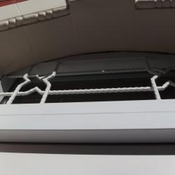 Porte blindee maison premium top 202