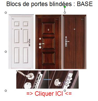 bloc-porte-blindee-base.jpg