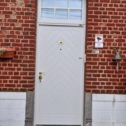 Porte classe 3 top construction 4