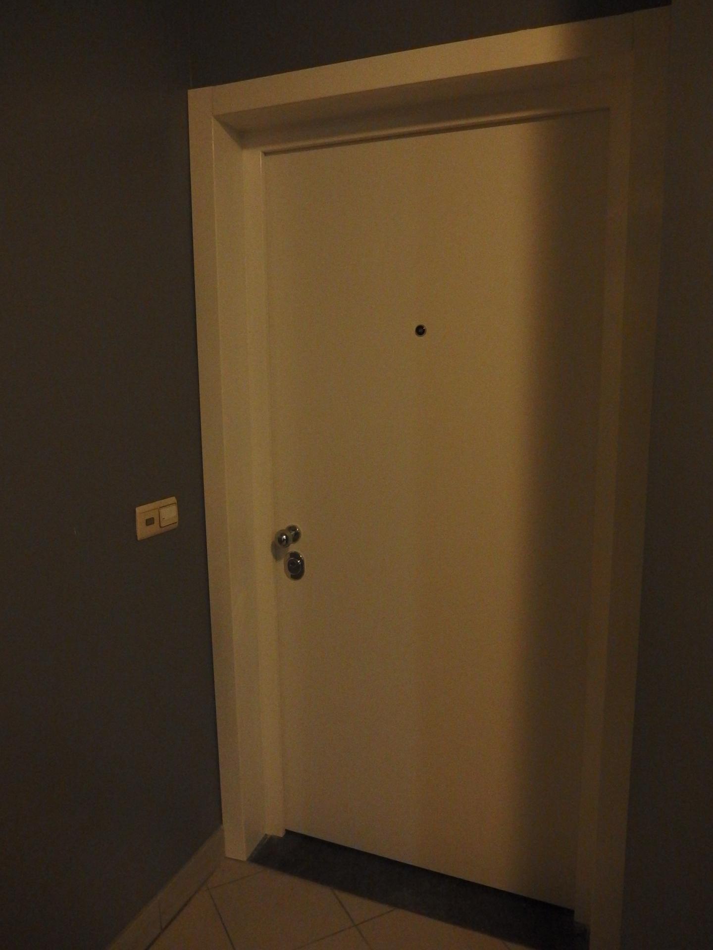 Porte rf 30 ei130 10