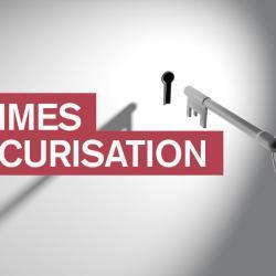 Primes securisation fr